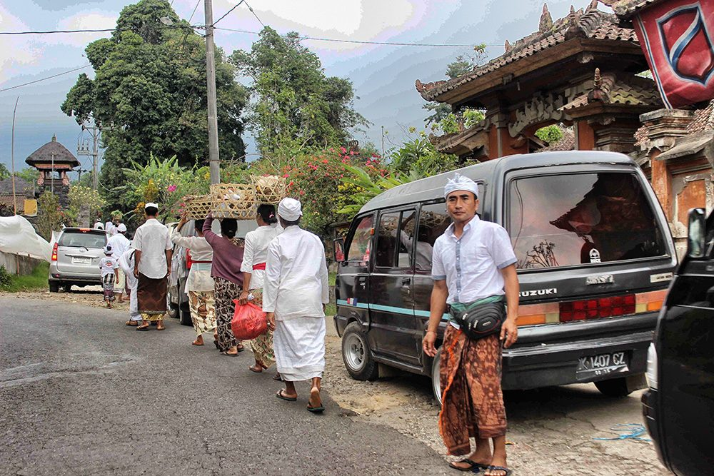 Bali_4b-Jatiluwih  (20)