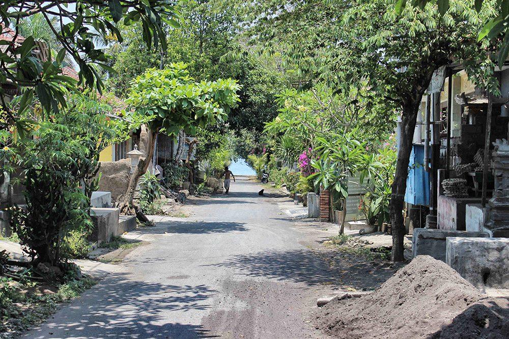 Bali_5-Candidasa (1)