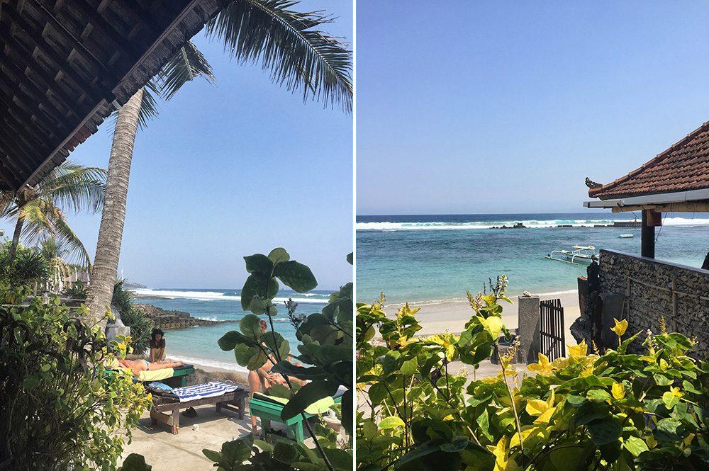 Bali_5-Candidasa (11)