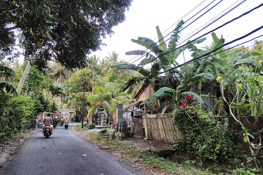 Bali_5-Candidasa (12)