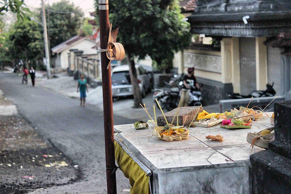 Bali_5-Candidasa (16)