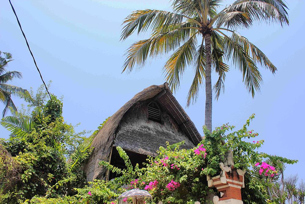 Bali_5-Candidasa (4)
