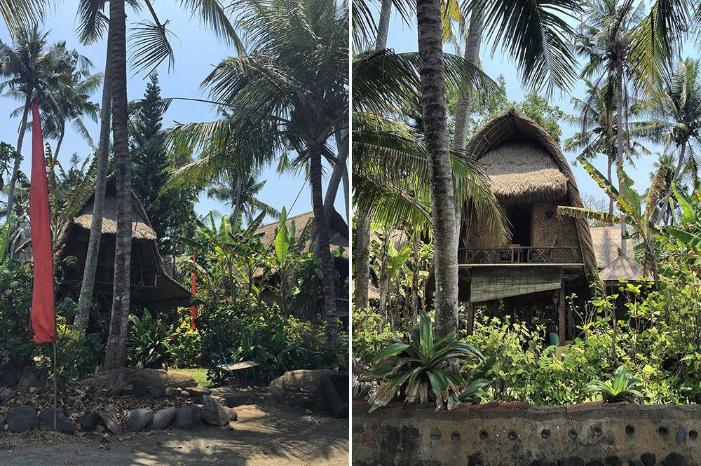 Bali_5-Candidasa (5)