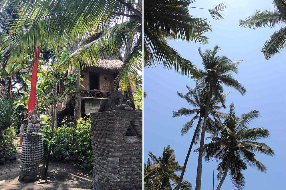 Bali_5-Candidasa (6)