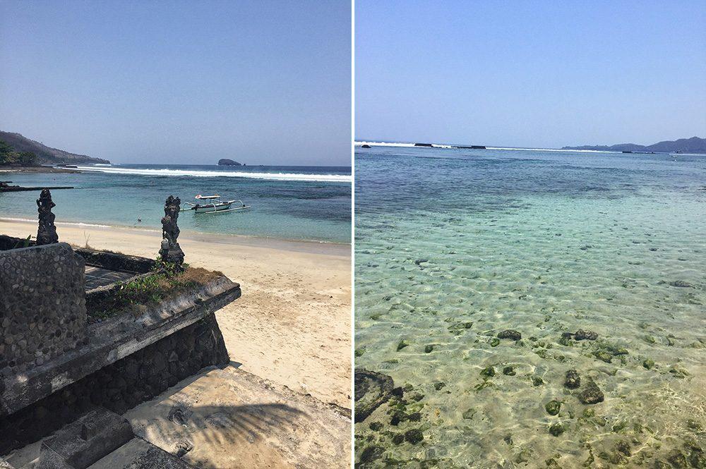 Bali_5-Candidasa (9)
