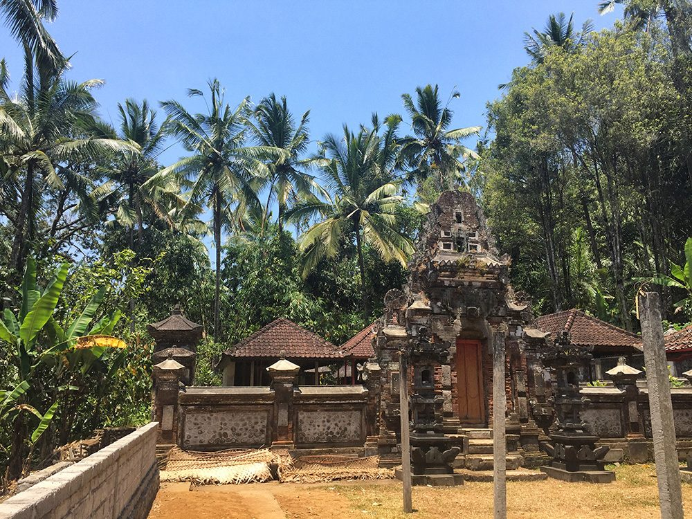 Bali_6-Sideman (21)