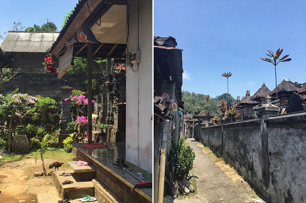 Bali_6-Sideman (23)