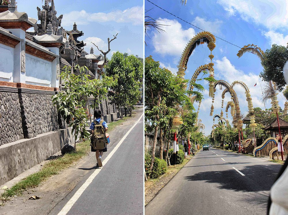 Bali_6-Sideman (7)