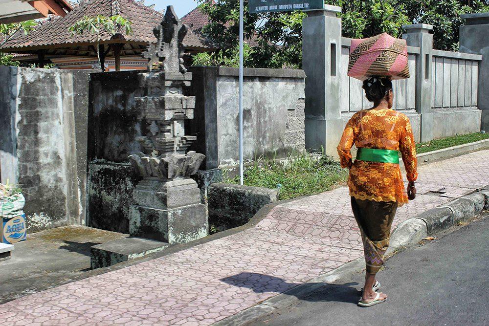 Bali_6-Sideman (9)
