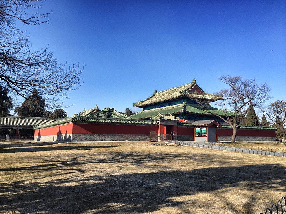 Tiantan (1)