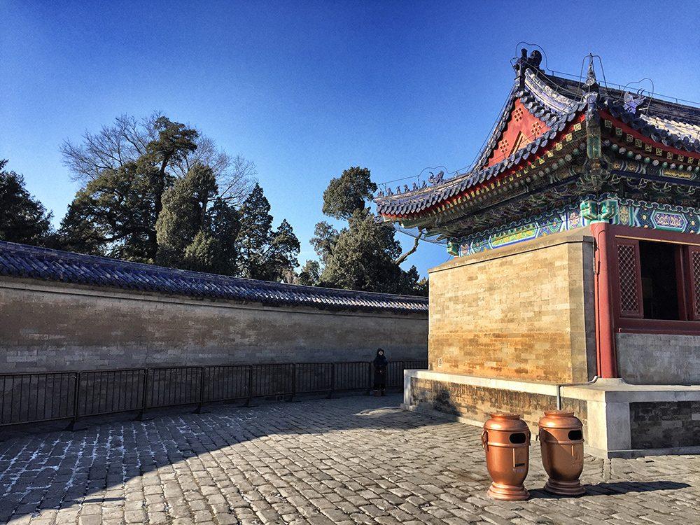 Tiantan (14)