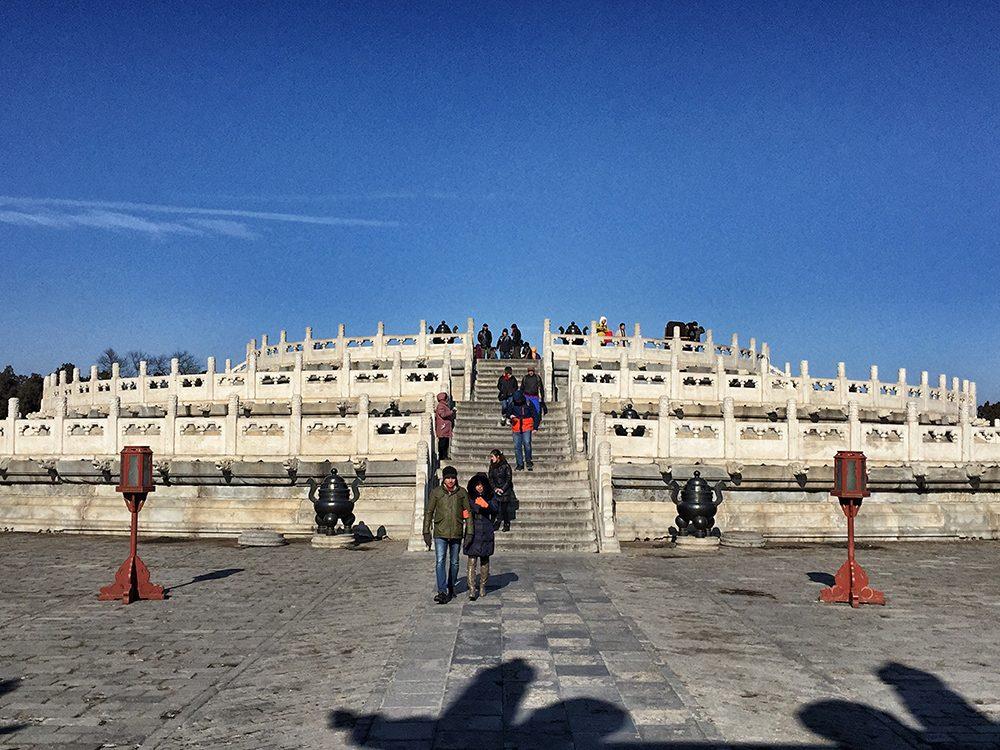 Tiantan (18)