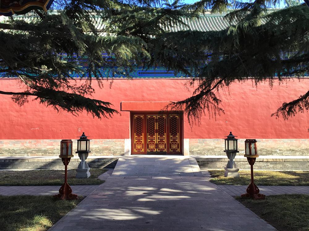 Tiantan (26)