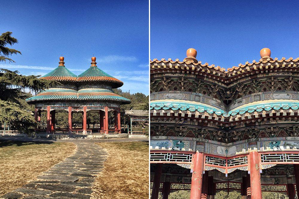 Tiantan (29)