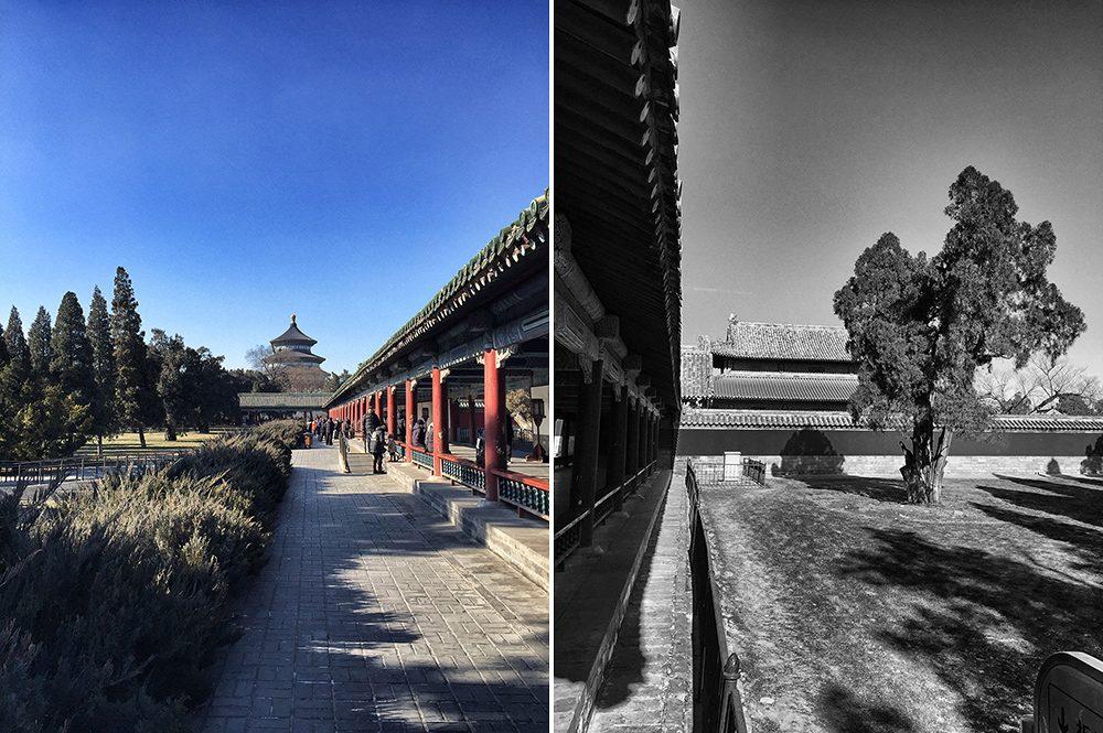 Tiantan (3)