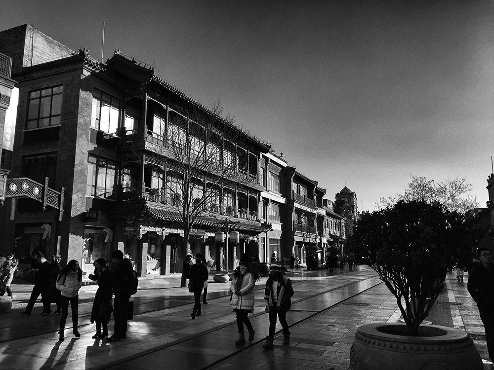 Tiantan (35)