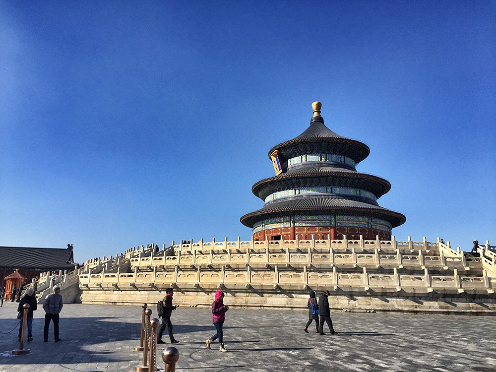 Tiantan (6)