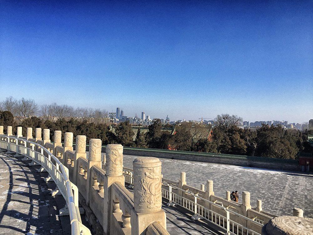 Tiantan (7)