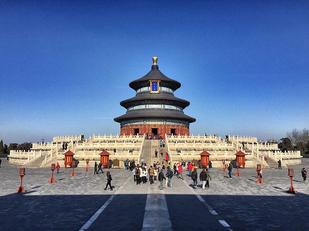 Tiantan (9)
