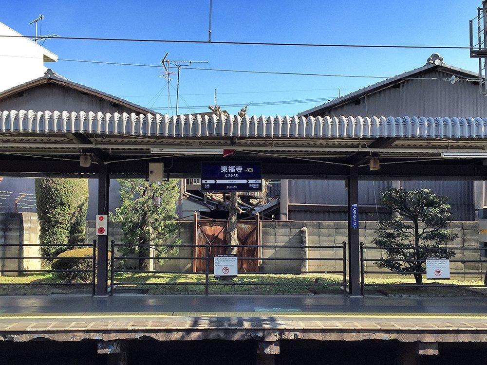 A train (2)