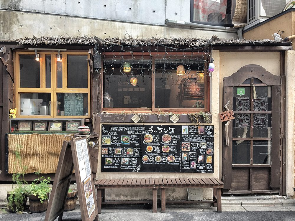 C Kyoto streets (1)