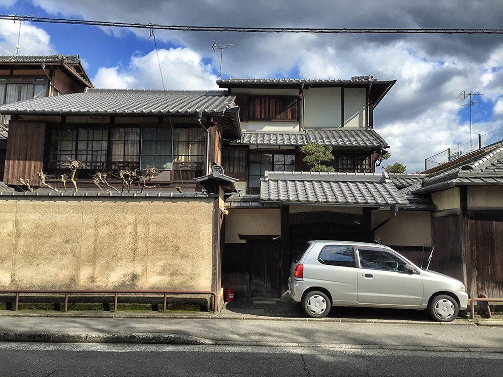 C Kyoto streets (13)