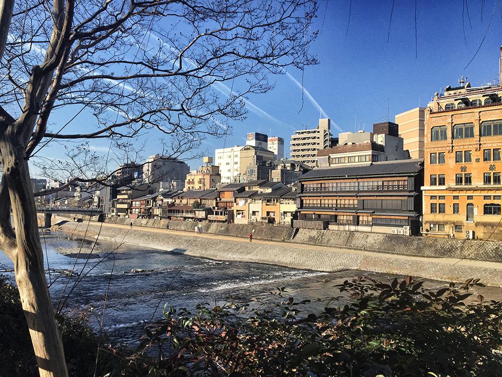 C Kyoto streets (21)