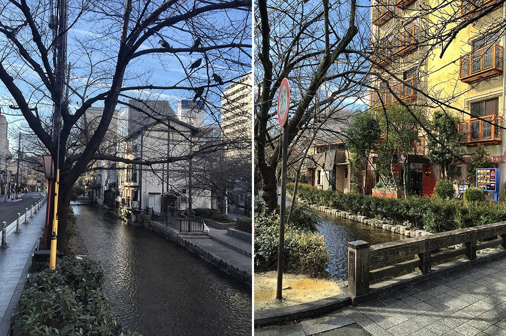 C Kyoto streets (23)
