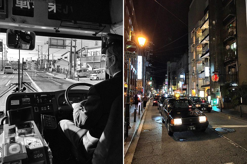 C Kyoto streets (26)