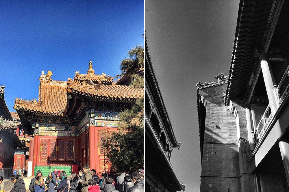 Lama Temple (10)
