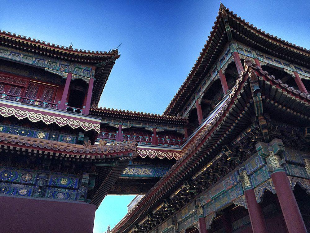 Lama Temple (15)