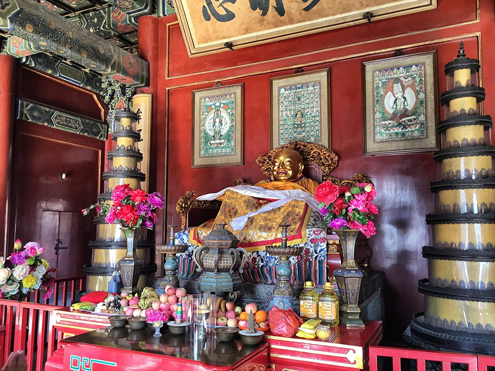 Lama Temple (5)