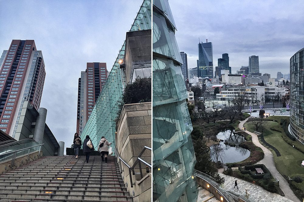 Tokyo (11)