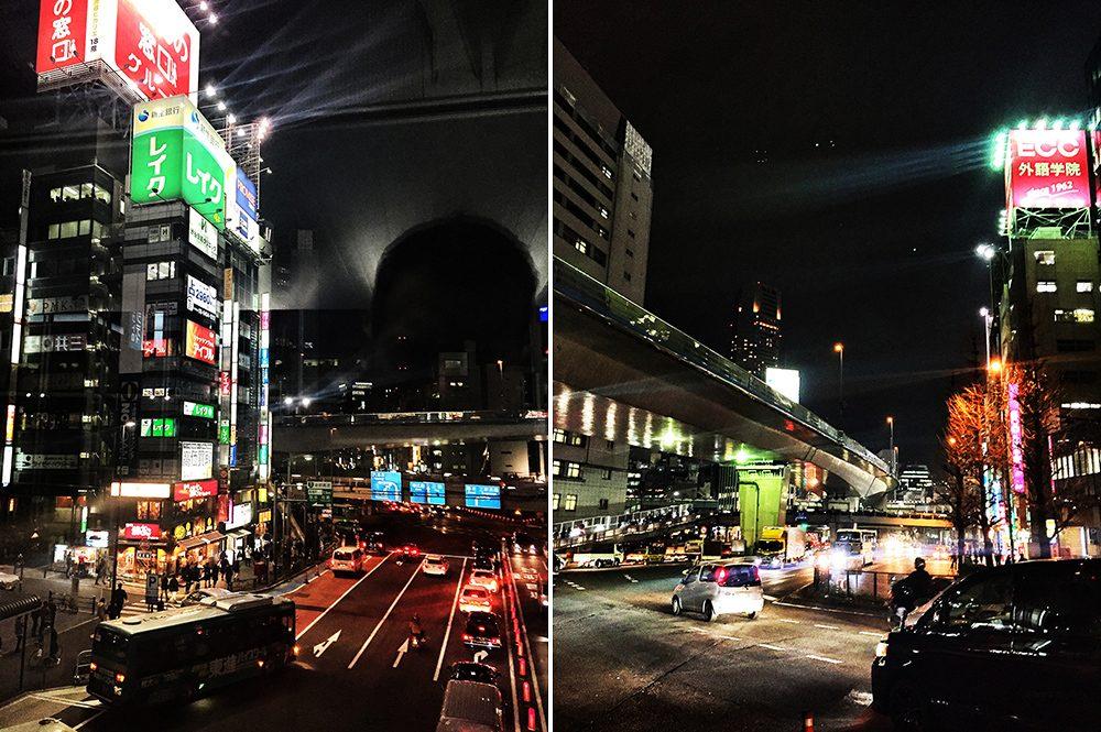 Tokyo (18)