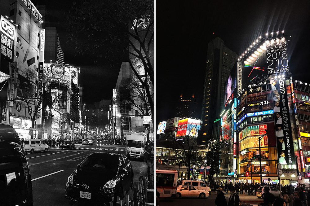 Tokyo (21)