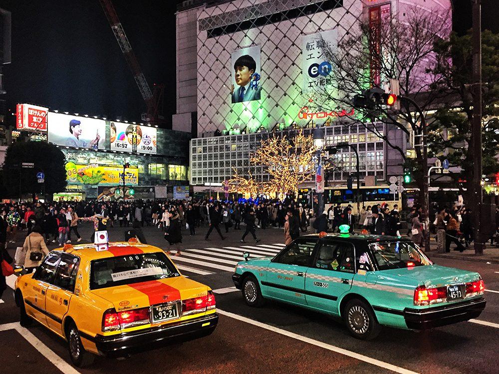 Tokyo (22)