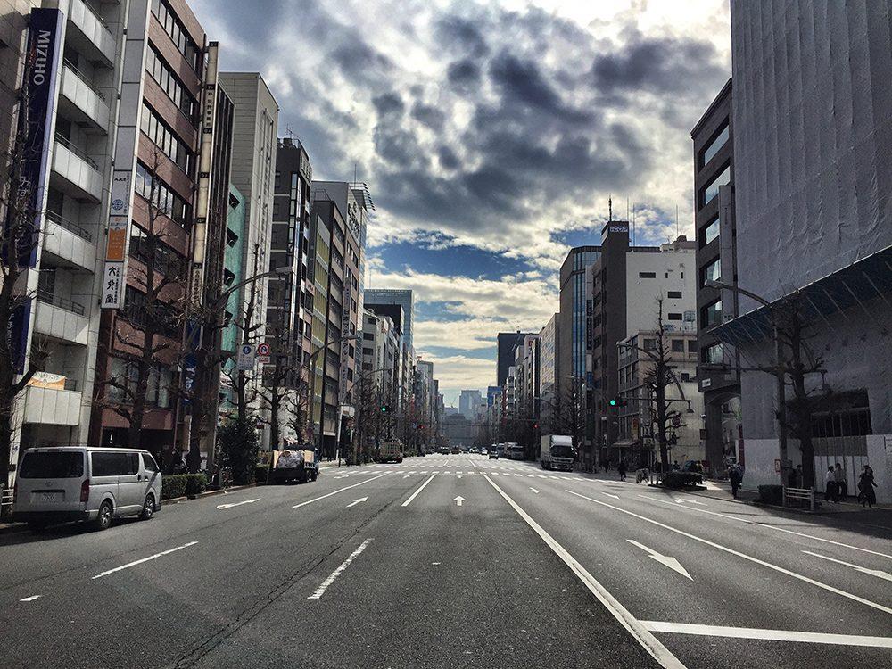 Tokyo (37)