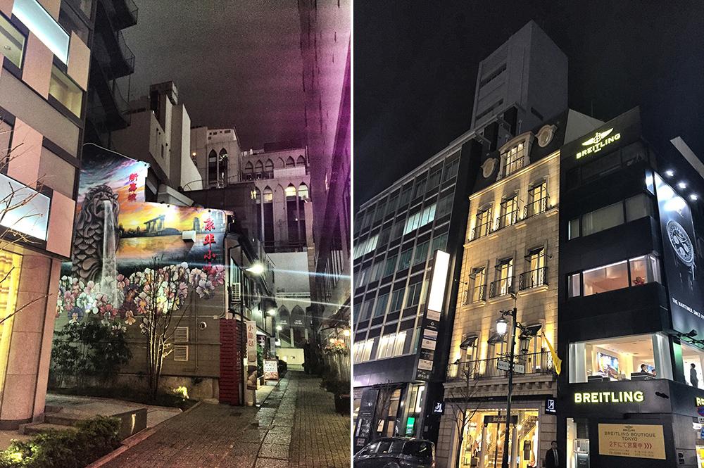 Tokyo (52)