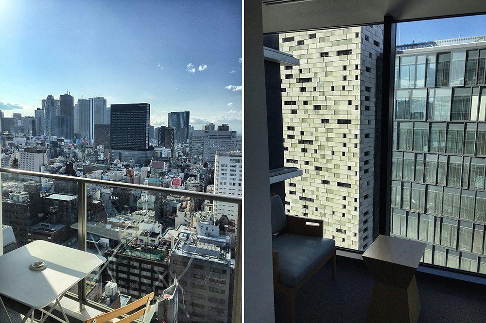 Tokyo (54)