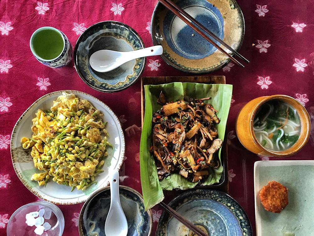 D Yunnannese restaurant (5)