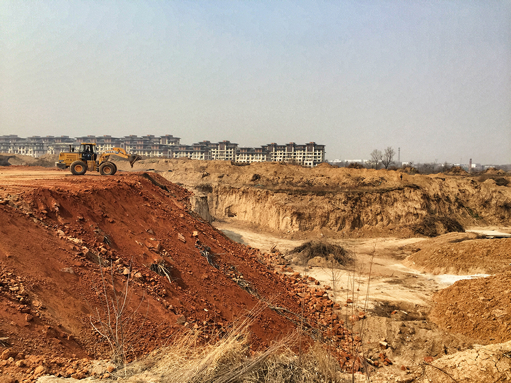 Zhengzhou (8)