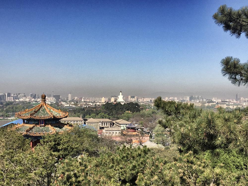 Jingshang (5)