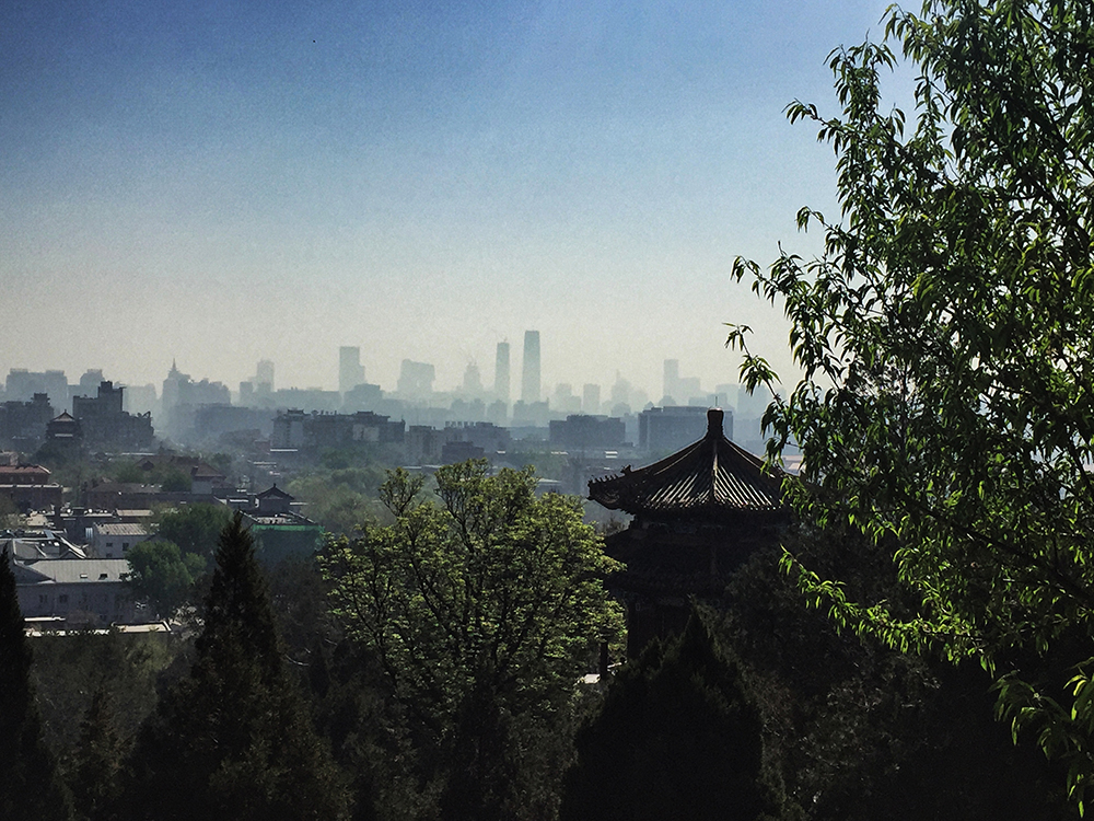 Jingshang (7)