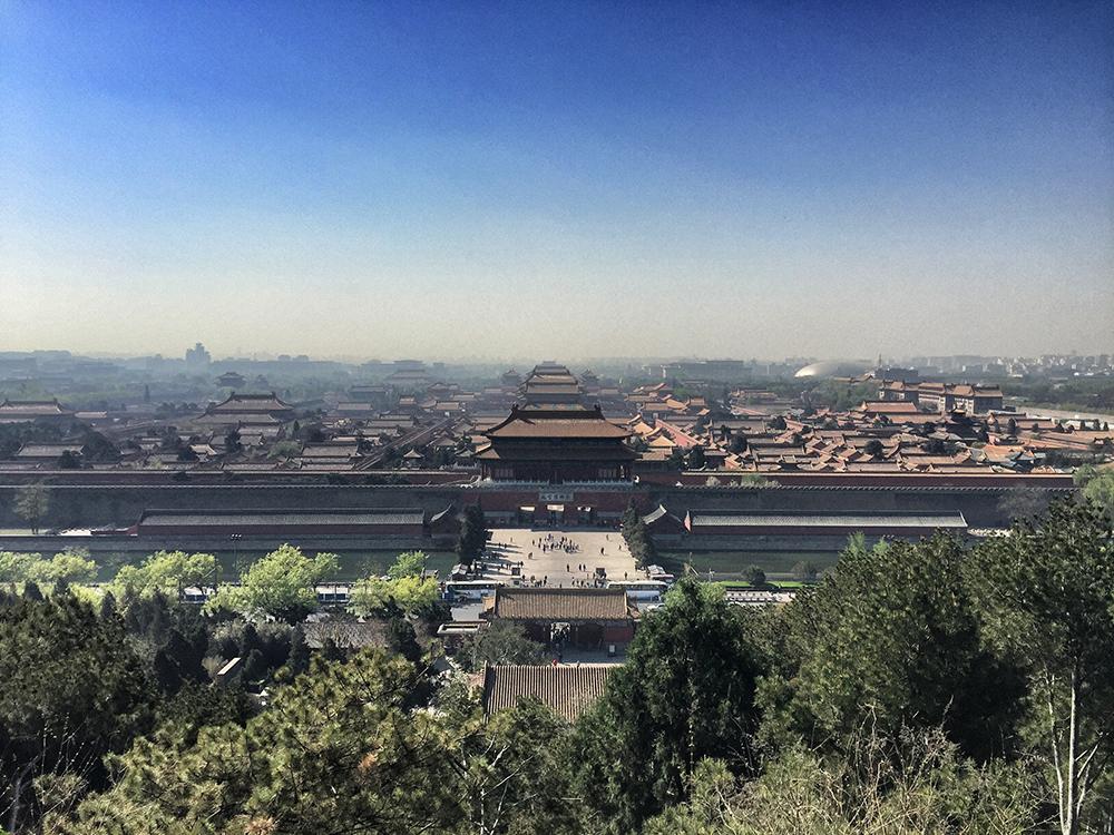 Jingshang (9)