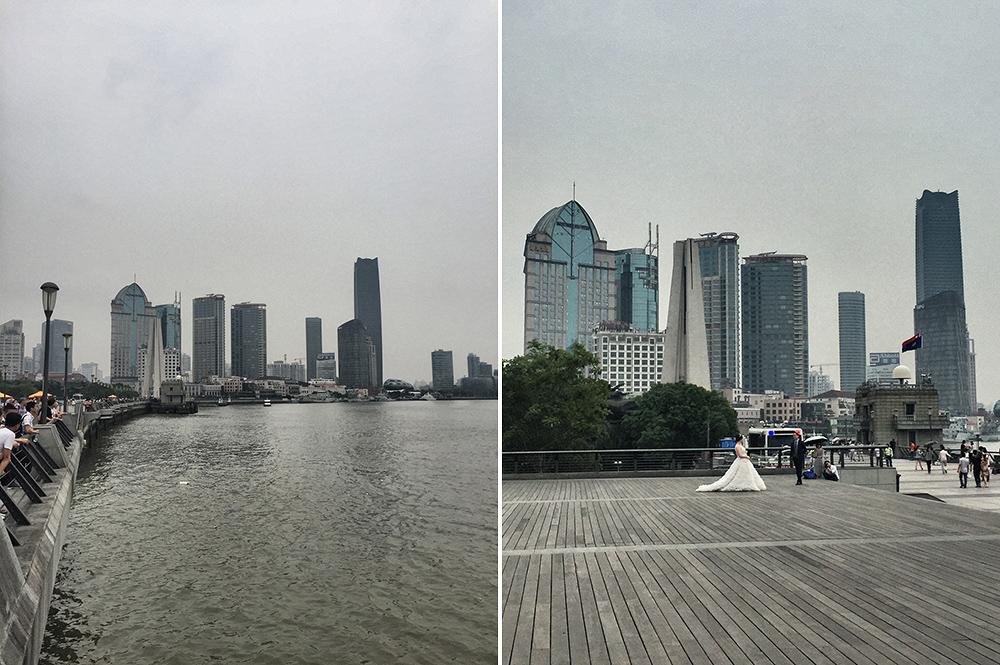 Dragon Boat Shanghai (57)