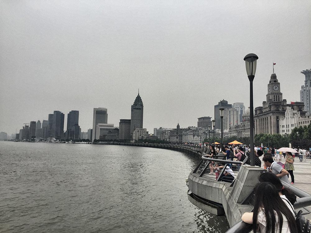 Dragon Boat Shanghai (58)