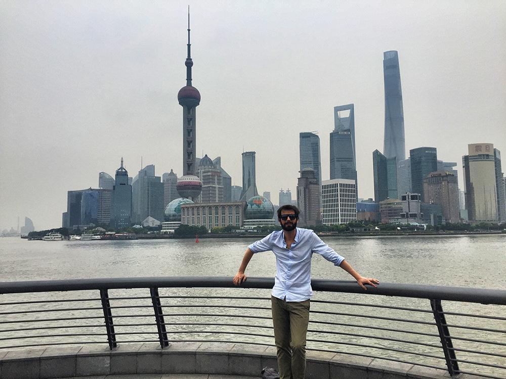 Dragon Boat Shanghai (60)
