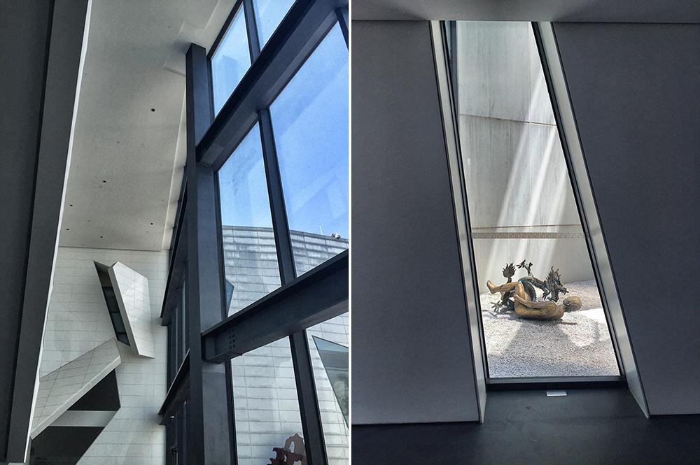 United Arts - Museum (13)_Snapseed
