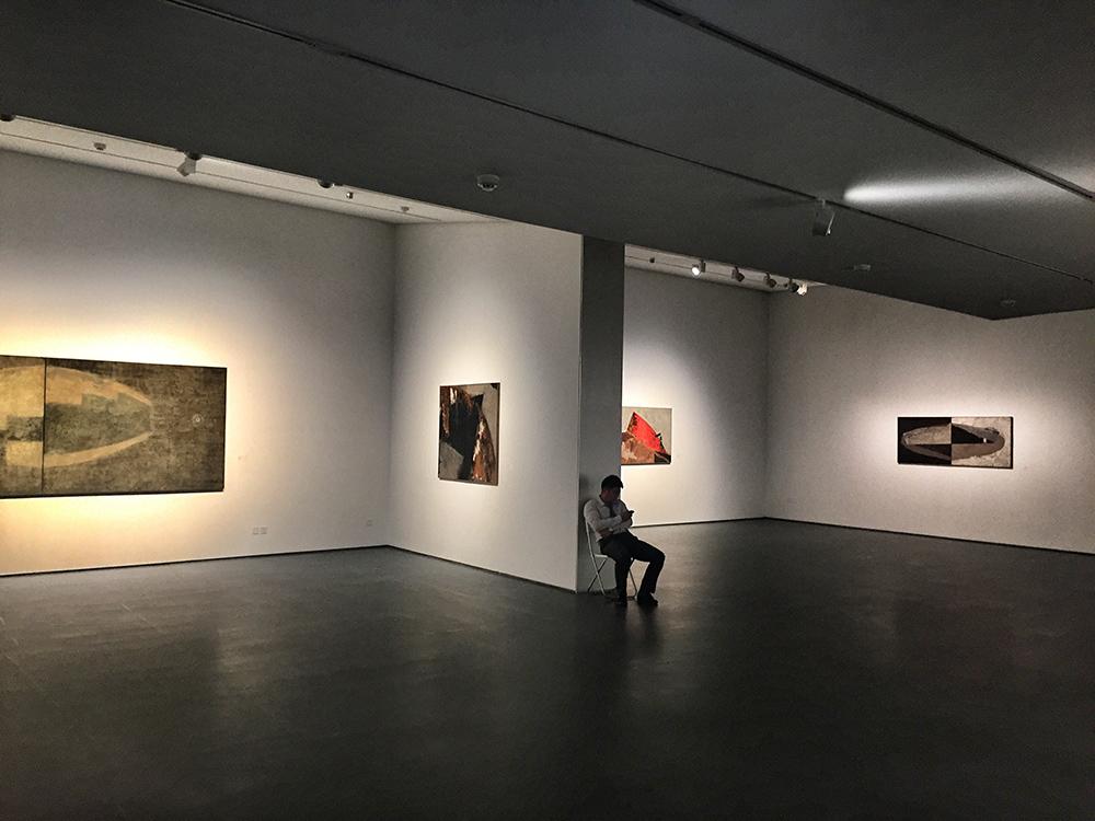 United Arts - Museum (16)_Snapseed