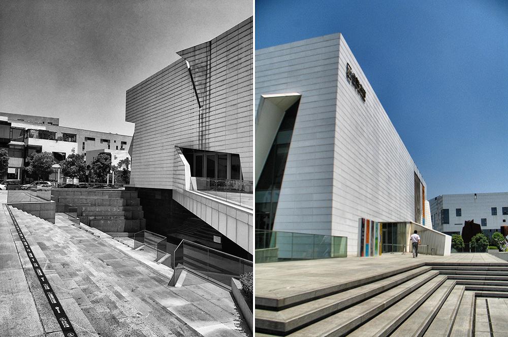 United Arts - Museum (22)_Snapseed